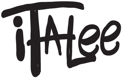 Italee